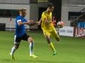 Eesti U-23 - Ukraina U-23 (05.09.2016)-0826