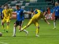 Eesti U-23 - Ukraina U-23 (05.09.2016)-0833