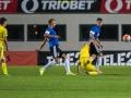 Eesti U-23 - Ukraina U-23 (05.09.2016)-0856