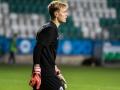 Eesti U-23 - Ukraina U-23 (05.09.2016)-0869
