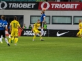 Eesti U-23 - Ukraina U-23 (05.09.2016)-0871