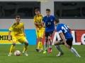 Eesti U-23 - Ukraina U-23 (05.09.2016)-0873