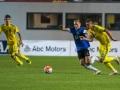 Eesti U-23 - Ukraina U-23 (05.09.2016)-0876