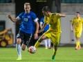 Eesti U-23 - Ukraina U-23 (05.09.2016)-0897