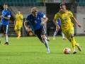 Eesti U-23 - Ukraina U-23 (05.09.2016)-0912