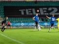 Eesti U-23 - Ukraina U-23 (05.09.2016)-0921
