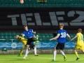 Eesti U-23 - Ukraina U-23 (05.09.2016)-0923
