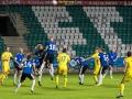Eesti U-23 - Ukraina U-23 (05.09.2016)-0928