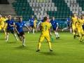 Eesti U-23 - Ukraina U-23 (05.09.2016)-0930