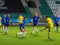 Eesti U-23 - Ukraina U-23 (05.09.2016)-0932