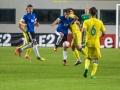 Eesti U-23 - Ukraina U-23 (05.09.2016)-0941