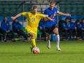 Eesti U-23 - Ukraina U-23 (05.09.2016)-0945