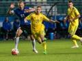 Eesti U-23 - Ukraina U-23 (05.09.2016)-0951