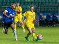 Eesti U-23 - Ukraina U-23 (05.09.2016)-0953