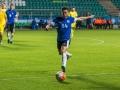 Eesti U-23 - Ukraina U-23 (05.09.2016)-0966