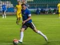 Eesti U-23 - Ukraina U-23 (05.09.2016)-0968