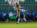 Eesti U-23 - Ukraina U-23 (05.09.2016)-0983