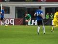Eesti U-23 - Ukraina U-23 (05.09.2016)-0992