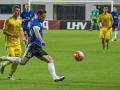Eesti U-23 - Ukraina U-23 (05.09.2016)-1012