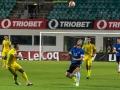 Eesti U-23 - Ukraina U-23 (05.09.2016)-1019