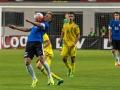 Eesti U-23 - Ukraina U-23 (05.09.2016)-1020