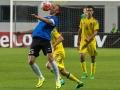 Eesti U-23 - Ukraina U-23 (05.09.2016)-1021