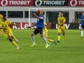 Eesti U-23 - Ukraina U-23 (05.09.2016)-1022