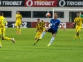 Eesti U-23 - Ukraina U-23 (05.09.2016)-1023
