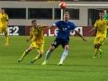 Eesti U-23 - Ukraina U-23 (05.09.2016)-1024