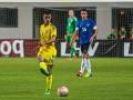 Eesti U-23 - Ukraina U-23 (05.09.2016)-1031