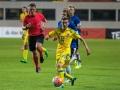 Eesti U-23 - Ukraina U-23 (05.09.2016)-1036