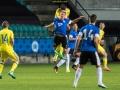 Eesti U-23 - Ukraina U-23 (05.09.2016)-1041