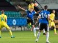 Eesti U-23 - Ukraina U-23 (05.09.2016)-1042