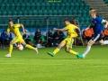 Eesti U-23 - Ukraina U-23 (05.09.2016)-1051