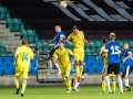 Eesti U-23 - Ukraina U-23 (05.09.2016)-1060