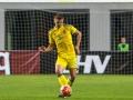 Eesti U-23 - Ukraina U-23 (05.09.2016)-1075