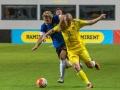 Eesti U-23 - Ukraina U-23 (05.09.2016)-1080