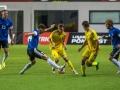 Eesti U-23 - Ukraina U-23 (05.09.2016)-1106