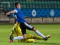 Eesti U-23 - Ukraina U-23 (05.09.2016)-1111