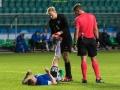 Eesti U-23 - Ukraina U-23 (05.09.2016)-1115
