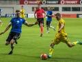Eesti U-23 - Ukraina U-23 (05.09.2016)-1124