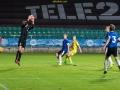 Eesti U-23 - Ukraina U-23 (05.09.2016)-1131