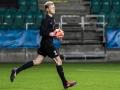 Eesti U-23 - Ukraina U-23 (05.09.2016)-1137