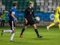 Eesti U-23 - Ukraina U-23 (05.09.2016)-1141