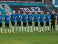 Eesti U-23 - Ukraina U-23 (05.09.16)