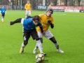 Eesti U15 - U-17 Raplamaa JK (II)(09.04.19)-0008