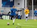 Eesti U15 - U-17 Raplamaa JK (II)(09.04.19)-0043