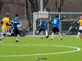 Eesti U15 - U-17 Raplamaa JK (II)(09.04.19)-0052