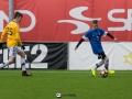Eesti U15 - U-17 Raplamaa JK (II)(09.04.19)-0055