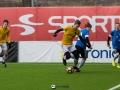 Eesti U15 - U-17 Raplamaa JK (II)(09.04.19)-0057
